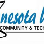 Minnesota West Community & Technical College