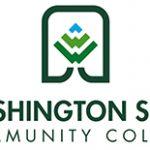 Washington State Community College