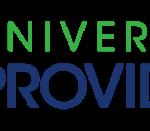 The University of Providence