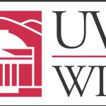 The University of Virginia's College at Wise