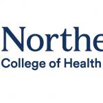 Northeast College of Health Sciences
