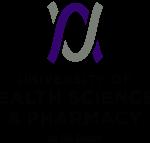 University of Health Sciences & Pharmacy