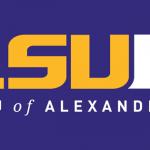 Louisiana State University in Alexandria