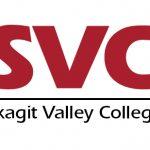 Skagit Valley College