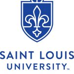 Saint Louis University School of Nursing