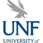 The University of North Florida