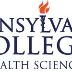 Pennsylvania College of Health Sciences