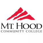 Mount Hood Community College