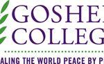 Goshen College - Goshen, IN