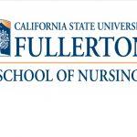 School of Nursing at California State University-Fullerton