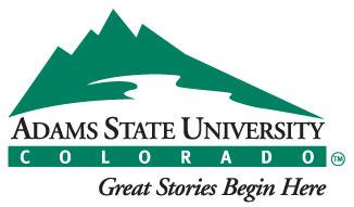 Adams State University