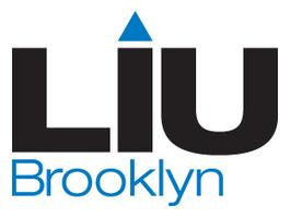 Long Island University - Brooklyn